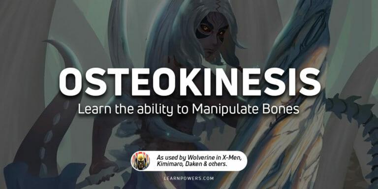 Osteokinesis Featured Image