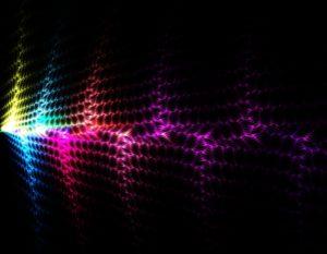 learn audiokinesis